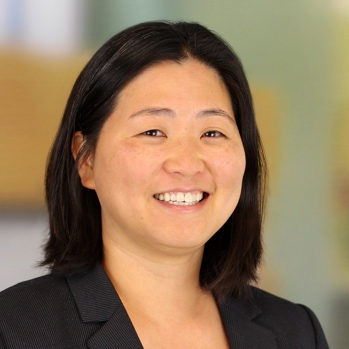 Eun Yeong Kim