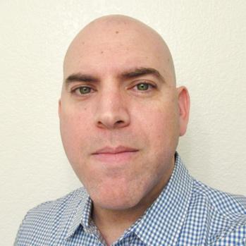 Kirk Gasparian